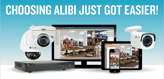 Choosing Alibi Just Got Easier! Introducing the Alibi 3-Year Blanket Warranty: No Asterisks, No Exceptions