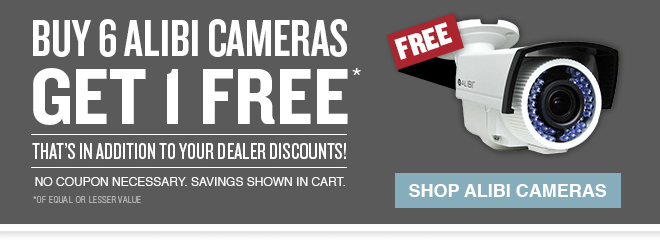 The Perfect Cameras? Our Dealers think so! Shop 5.0 megapixel