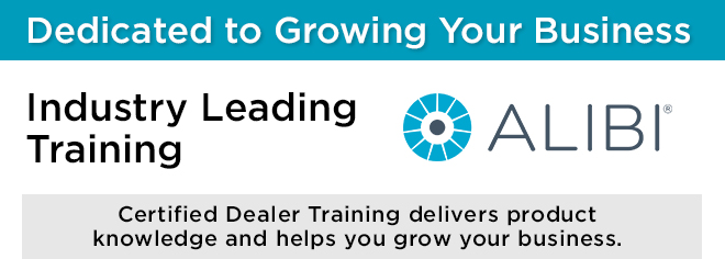 Dedicated to Growing Your Business - Industry Leading Training
