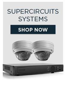 Supercircuits Systems