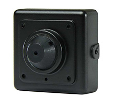 Low Light Super Durable Micro Video Camera